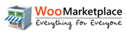 Online Marketplace for Buy and Sell in USA   WooMarketplace